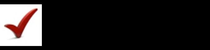 tickprequal