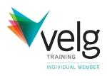 velg_individ-member_logo